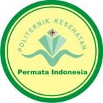 Arti Logo Permata Indonesia
