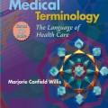 Terminology Medis