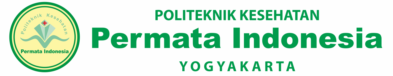 POLTEKKES PERMATA INDONESIA YOGYAKARTA