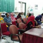 Sosialisasi Rekognisi Pembelajaran Lampau (RPL) Poltekkes permata Indonesia yogyakarta tahun 2019
